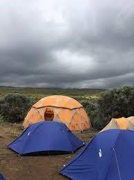 הר קניה קאפמסייט